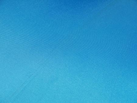 azul textura de la tela, de tela de fondo