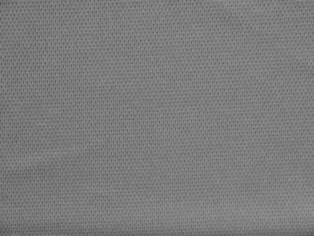 grey background texture: grey fabric texture background Stock Photo