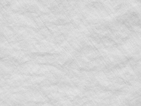 pleat: white fabric cloth texture