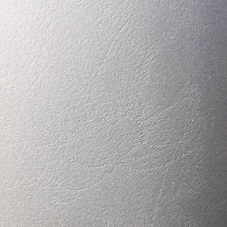 silver: silver gray texture