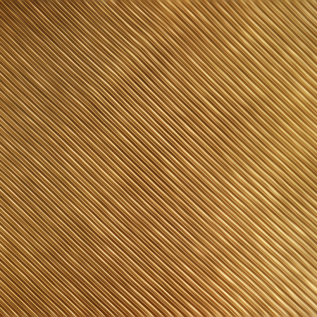 glitzy: Abstract gold background with blurred lines