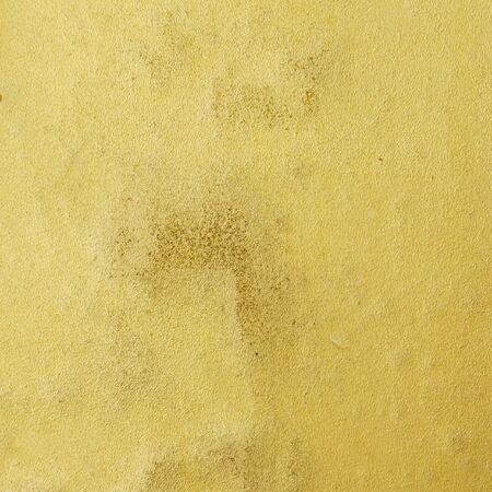golden texture: Golden wall texture Stock Photo