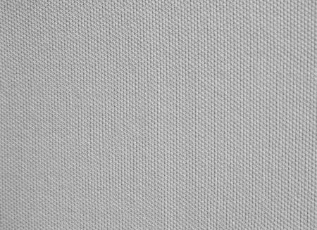 grey rug: Gray Fabric Texture