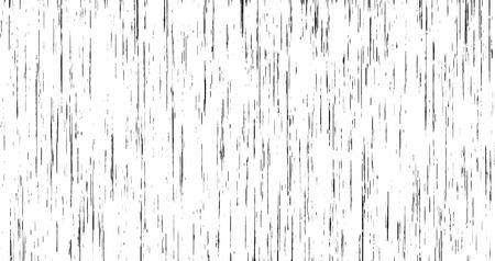 모션 블러 효과와 추상 검은 색과 흰색 줄무늬 배경