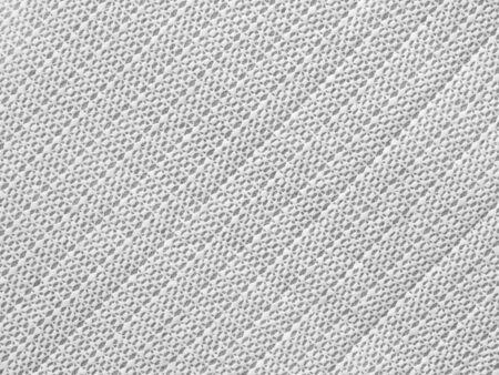 white carpet: white carpet texture Stock Photo