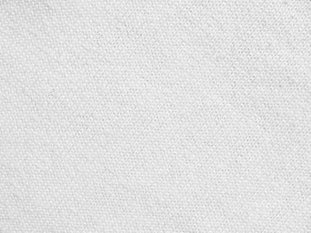 tela algodon: tela blanca textura del paño