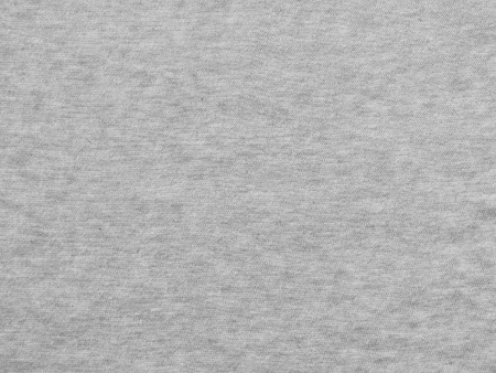 texture cloth: Grey fabric texture