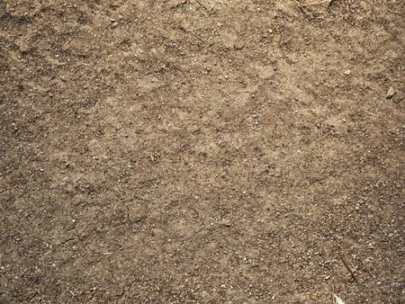 붉은 흙 길 텍스처 스톡 콘텐츠