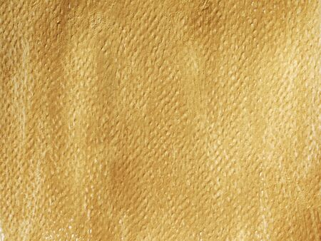 gold textured background: textured background painted in gold paper