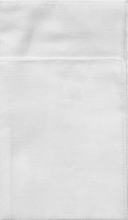 handkerchief: white handkerchief fabric texture