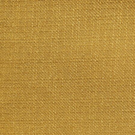Gold thread on the fabric