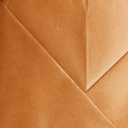 folds: brown Paper Bag texture
