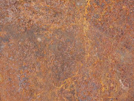 rust background: metal rust background Stock Photo