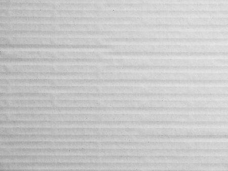 gray paper box texture
