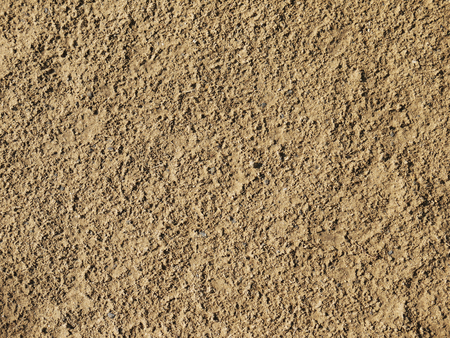 dirt texture: Red dirt (soil) background or texture