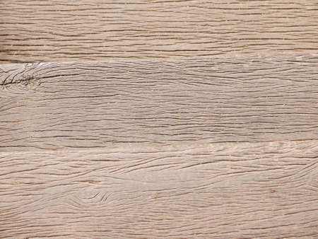 up stair: close up detail of wooden stair case Stock Photo