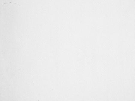 white wall: white wall texture