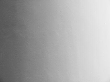 white background: white wall background Stock Photo