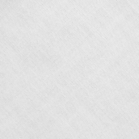 tela blanca: tela blanca textura del paño
