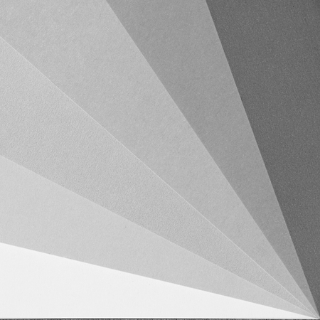 dark backgrounds: paper texture