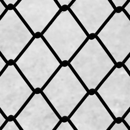 wire: wire mesh