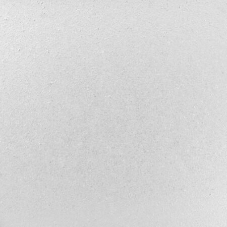 louver: white glass texture Stock Photo