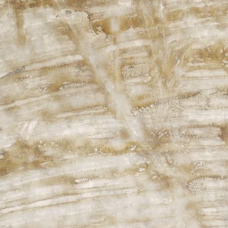 glass texture: dirty glass texture