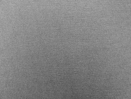 Modelo de la textura de plata Foto de archivo