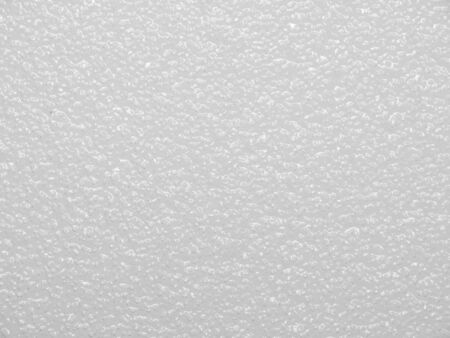 tiling: Abstract decorative plastic plaster surface texture. Seamless tiling. Illustration