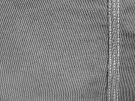 gray pattern: gray fabric texture pattern