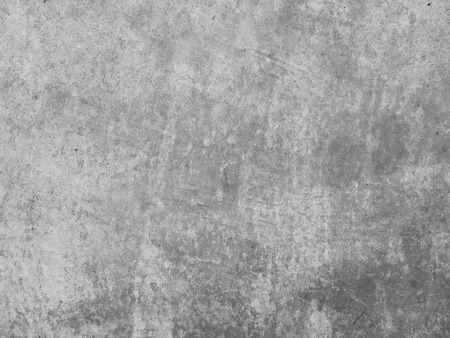 Betonnen vloer textuur achtergrond