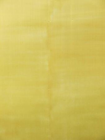 wallpaper copper gold golden: gold wall background