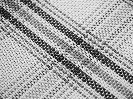 matrass: closeup fabric texture Stock Photo