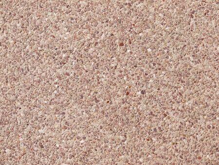 stone floor: pink stone floor texture