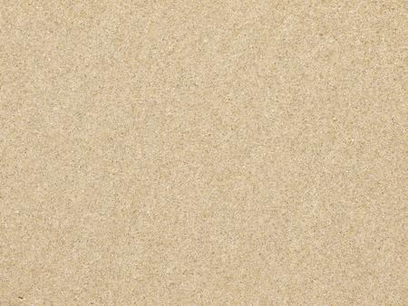 Sand texture. Sandy beach for background. Top view Stok Fotoğraf