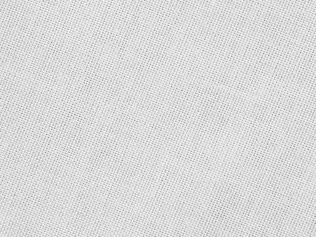 texture cloth: white fabric cloth texture