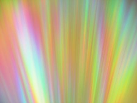 dvd rom: rainbow dvd background