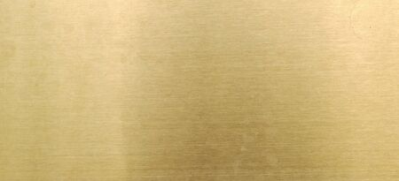 gold metal: gold steel texture old