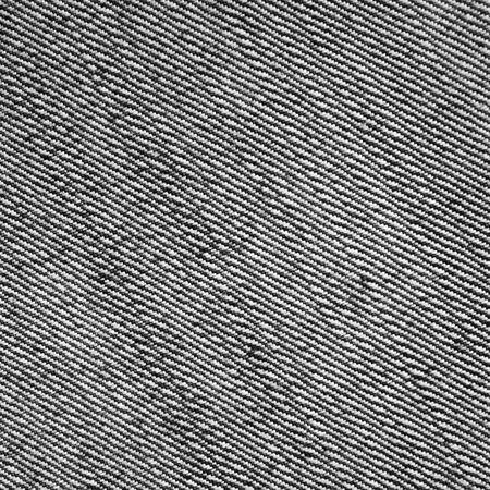 cloth texture: fabric cloth texture