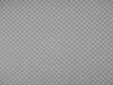 grey pattern: background of grey fabric sofa pattern