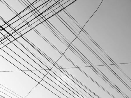 wire: Silhouette Wire