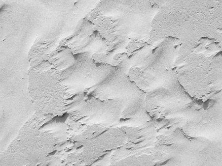gray pattern: gray sand pattern