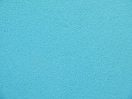 paint wall: old blue paint wall background