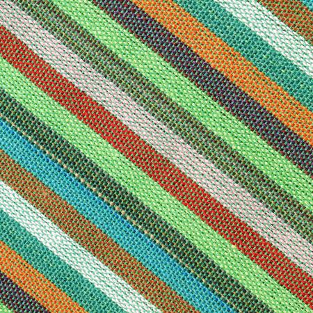 texture cloth: fabric cloth texture