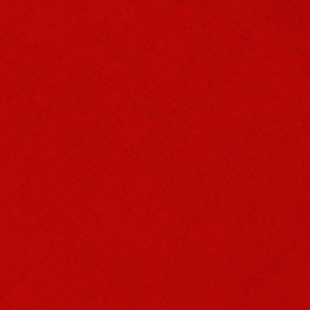 cloth texture: red fabric cloth texture