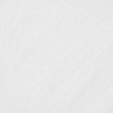 White Fabric Cloth Texture Stock Photo, Picture And Royalty Free ...