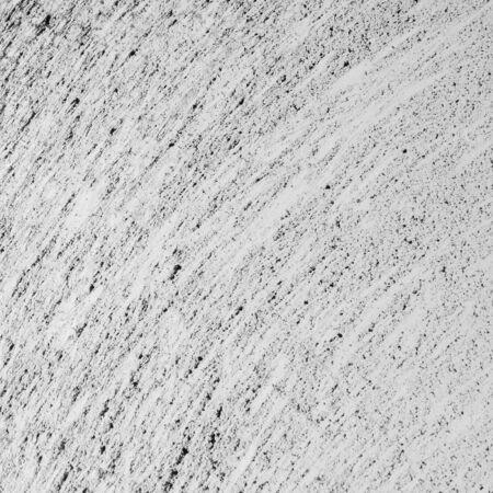 plastic texture: dust on plastic texture