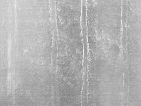 steel texture: dirty stainless steel texture