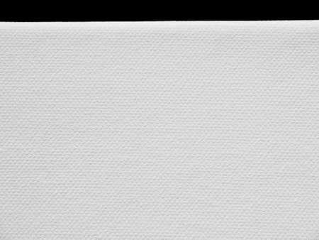 white canvas: white canvas texture