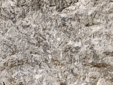 lithic: Stone texture background